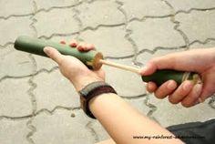 Cebu City, Rolling Pin, Rolls, Vietnam Travel, Play, Buns, Bread Rolls, Vietnam Destinations, Cebu