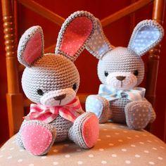 ❤ Pedro el burrito - Pedro the Donkey The Donkey, Hello Kitty, Felt, Teddy Bear, Toys, Crochet, Animals, Crochet Horse, Cute Aprons