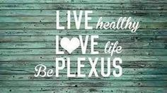 Get healthy from the inside out with natural ingredients! I'm so glad I went with Plexus Slim! Click for more info! http://www.shopmyplexus.com/LisaJSchuster