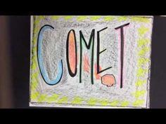 My Stop Motion Movie - Harris Elementary School - YouTube