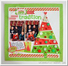 wendysue_doodlebug_pj_tradition_layout3