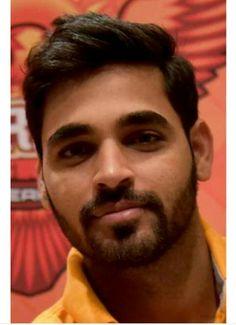 World Cricket, Blue Army, Sunrises, Hyderabad, Hd Photos, Diaries, Iron Man, Crushes, Rocks