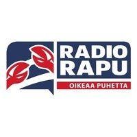 """17.6.2014 Diippii Shittii, osa 14: JOUKKOKUKOISTUS // Lauri Järvilehto by Radio Rapu on SoundCloud ---- """"I'm making a difference"""""""