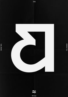 http://symmetrysymptom.tumblr.com