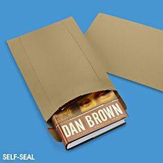 Jiffy Rigi Bag, Jiffy Rigi Bag Mailers in Stock - ULINE