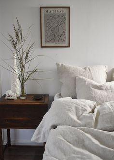 Home Bedroom, Bedroom Decor, Master Bedroom Design, Teen Bedroom, Diy Wall Decor, Modern Bedroom, Bedrooms, Interior Inspiration, Room Inspiration