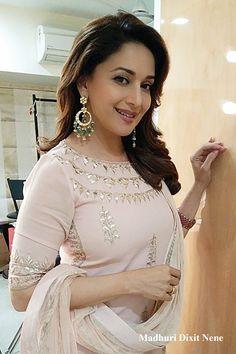 Movie Hindi Images Film Gurmeet 19 Film Choudhary Best 860nwP
