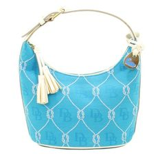 Dooney & Bourke Bucket Bag Ocean Blue Dooney & Bourke http://www.amazon.com/dp/B00GU0W5WA/ref=cm_sw_r_pi_dp_4-c6tb1QS39MM