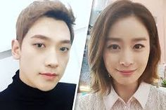 Kim Tae Hee, Face, Faces