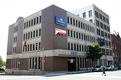 LoopNet - Downtown Office Building, Office Building, 302-322 High Street, Holyoke, MA