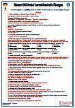 #Wasser Unterrichtsmaterial für den #Sachkundeunterricht.  Verschiedene Fragen zu dem Thema: Wasser •Wasser sparen •Wasserarten •Gefrierpunkt •wasserdurchlässig / wasserundurchlässig •Im Wasser schwimmen / auflösen / vermischen •Wasserversuche •Wasserschutzgebiet •Aggregatzustände •26 Fragen •2 x #Lernzielkontrollen •Ausführliche Lösungen •12 Seiten