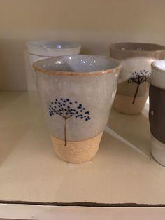 #PotteryClasses
