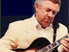 TODAY (July 31) Mr.Kenny Burrell is 84.  Happy Birthday Sir. To watch his 'VIDEO PORTRAIT'  'Kenny Burrell - 'Round Midnight Blue' in a large format, to hear  'YOUR BEST OF Kenny Burrell' on Spotify, go to >> http://go.rvj.pm/ru