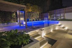 ACHICA Living | Ideas & inspiration for your home, garden & lifestyle » Get the look: Create an outdoor room to match your interior design style