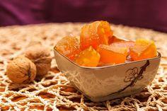 Mandarin Orange Jello Salad, Orange Jello Salads, Steak Recipes Stove, Sirloin Steak Recipes, Baby Food Recipes, Sweet Recipes, Salad Recipes, Snack Recipes, Candied Walnuts