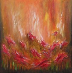 Buy Appassionata, Oil painting by Kalpana Soanes on Artfinder. Discover thousands of other original paintings, prints, sculptures and photography from independent artists.