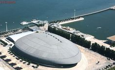 Lisboa será la sede de Eurovisión 2018
