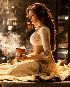 Deepika Padukone - Ram Leela