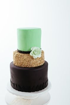 Cake-ology | Cojo Photo