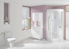 European Style,shower room,bathroom cabinet