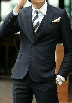 Follow Suit Up SUITS ONLY! .