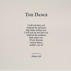 Poem Quotes, Great Quotes, Words Quotes, Wise Words, Quotes To Live By, Life Quotes, Inspirational Quotes, Sayings, Beautiful Quotes From Books