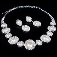 wedding accessory wedding accessories Follow Bride's Book for more great inspiration.
