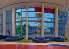 joe di maggio childrens hospital | Joe DiMaggio Children's Hospital