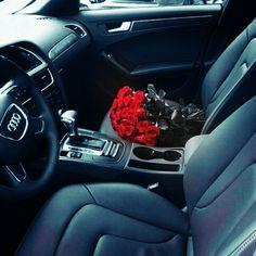 Audi LOVE All Photos On http://richkidsofinstagram.blogspot.com