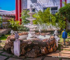 UPIS_FOTO_042016_ATIVIDADE05_FONTE