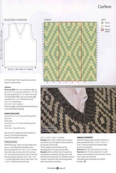 TheKnitter47-48 — Яндекс.Диск Diagram Chart, Views Album, It Cast, It Is Finished, Yandex Disk, Notes, Patterns, Collection, Log Projects