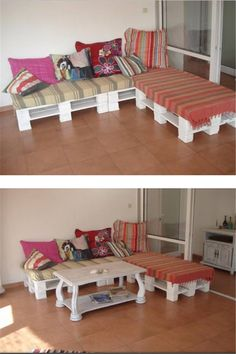 1000 images about europalette on pinterest pallets. Black Bedroom Furniture Sets. Home Design Ideas