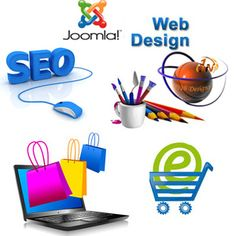 Website Designing, Seo, Social Media Marketing Service Provider in Ahmedabad