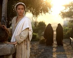 Watch Streaming HD The Nativity Story, starring Keisha Castle-Hughes, Shohreh Aghdashloo, Oscar Isaac, Hiam Abbass. A drama that focuses on the period in Mary and Joseph's life where they journeyed to Bethlehem for the birth of Jesus. #Drama #Family http://play.theatrr.com/play.php?movie=0762121