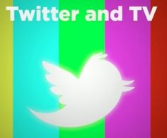 Twitter And Nielsen Announce Partnership To Create New Twitter-Based TVRating