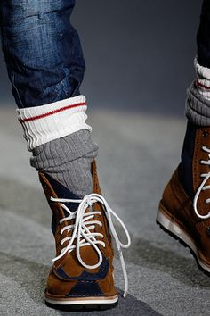21 beste afbeeldingen van Sneakers in 2016 Mannenm, Mode