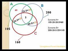 exercício de conjuntos-02-14-22-03_wmv.wmv