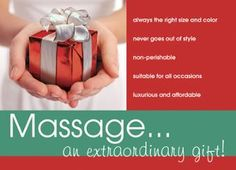 The Best Philadelphia Massage Therapy, Yoga, Meditation, Acupuncture, and Wellness. Now Accepting Auto Insurance for Massage Therapy! Massage For Men, Massage Tips, Massage Benefits, Massage Room, Massage Therapy, Cupping Massage, Massage Techniques, Massage Business, Christmas Massage