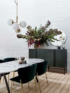 Fred International Unvelis New Melbourne Showroom | Yellowtrace