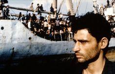 Lamerica -- Gianni Amelio, 1994