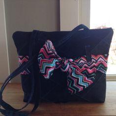 Scarf Purse – Quilt Store Next Door Next Door, Diaper Bag, Quilts, Purses, Store, Bags, Shopping, Fashion, Handbags