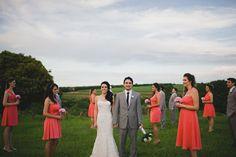 Lápis de Noiva | Blog de Casamento | Page 299