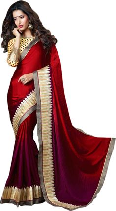 #Designer #Ethnic #Traditional #Gorgeous #Stunning #Thought #Summer #Spring #Fashion #Week #embellished #Bollywood #Designer #Creativity #Versatile #Rich #Maroon #Handwork