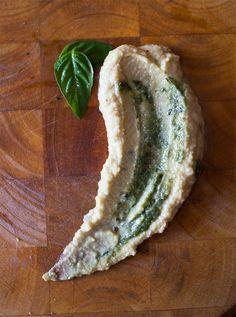 ... on Pinterest | Crudite platter, Cauliflower cheese and Pork sliders