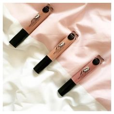 If nude is you color, then try out one of our new Liquid to Matte lipsticks by ModelRock. Avalaible at Madamemadeline.com #24/7Nude #ModelRock #MadameMadeline