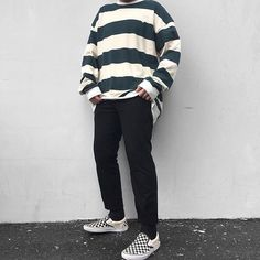 outfits winter outfits summer outfits rugged outfits streetwear outfits Night outfits With Boots Retro Outfits, Grunge Outfits, Jean Outfits, Casual Outfits, Fashion Outfits, Fresh Outfits, Sport Outfits, Boy Outfits, Winter Outfits