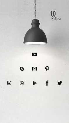 Cool Themes, App Store, Google Play, Apps, Ceiling Lights, Diy, Bricolage, Do It Yourself, App