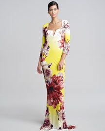 New Arrivals - Designer Collections - Bergdorf Goodman - Bergdorf Goodman