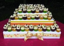 These look yummy!!