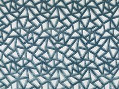 Pattern #HU15846 - 246 | Laura Kirar II for Highland Court | Highland Court Fabric by Duralee
